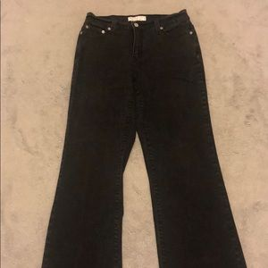 Levi's Jeans - Levi's 512 Perfectly Slimming-Offer/Bundle to Save